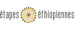Etapes éthiopiennes
