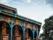 Eglise Addis Abeba