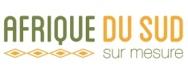 logo-afrique-du-sud-sur-mesure