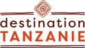 logo-destination-tanzanie