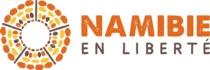 logo-namibie-en-liberte